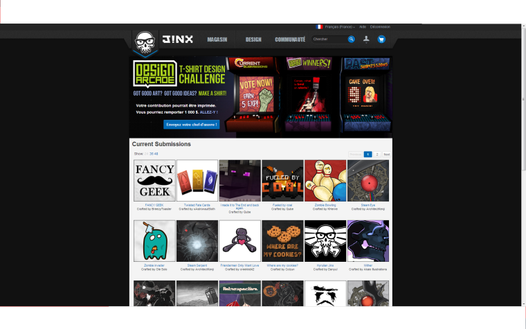 jinx site 2