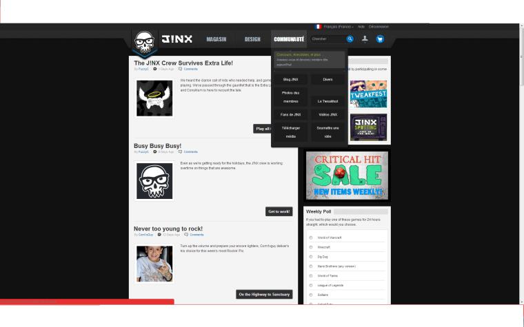jinx site 3