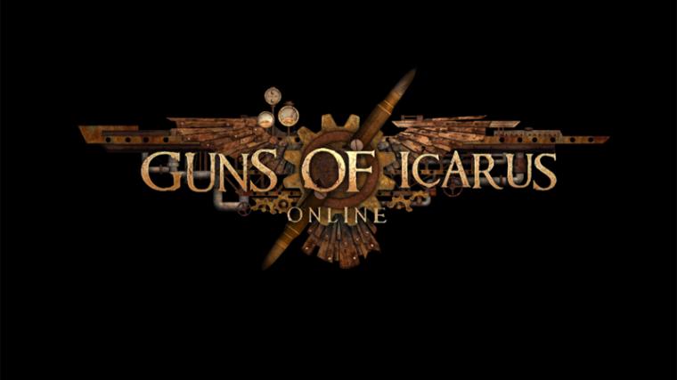 GunsOfIcarus1