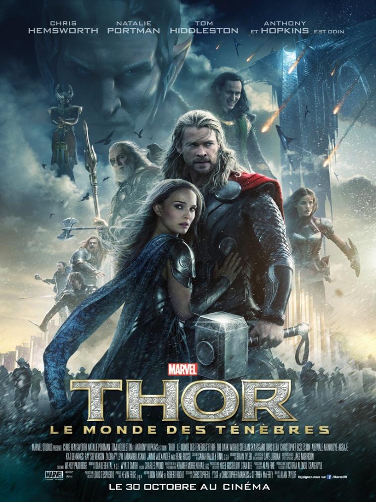 Thor-2-Le-Monde-des-Ténèbres-Affiche-France