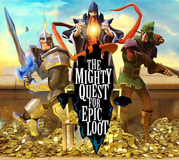 16326-logo-The_Mighty_Quest_for_Epic_Loot