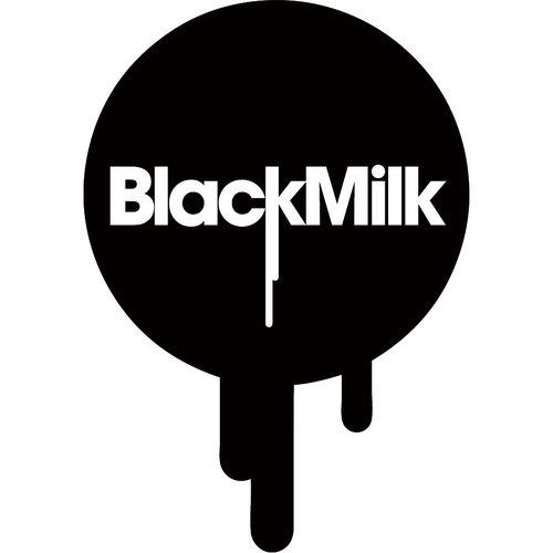 blackmilk-logo3