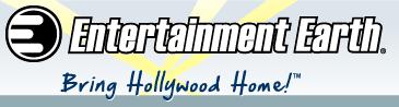 EE_full_logo