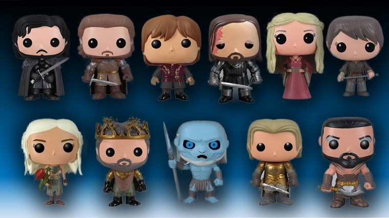 funko_game_of_thrones_vinyl_l