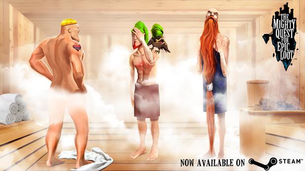 MQEL_Steam_Announcement