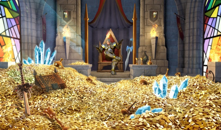 the-mighty-quest-for-epic-loot-pc-1346937235-002