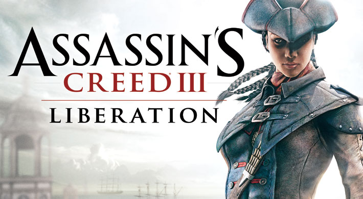Assassins-Creed-3-Liberation-HD