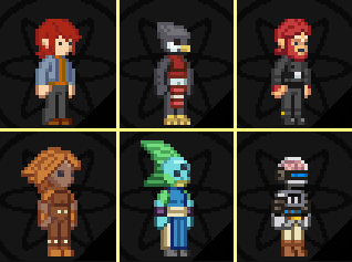 Starbound-My6characters_zps8fbd1576-1