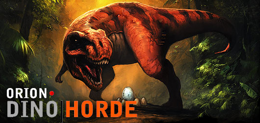 orion-dino-horde-pc-00a