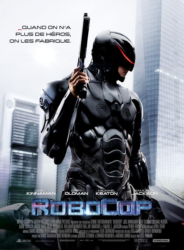 Robocop-MCE-toffre-20x2-places-de-cinéma1