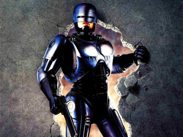 RoboCop-The-Musical-Murphy-Its-You-Peter-Weller-by-Jon-Al-Kaplan-legolambs