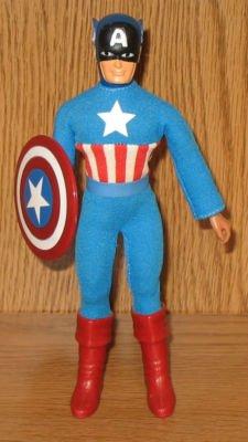 mego-captain-america-8-action-figure