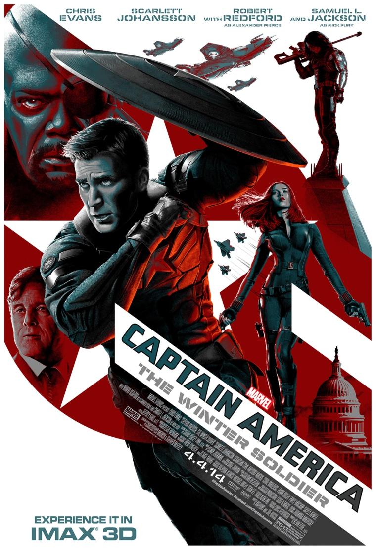 poster-imax-captain-america-le-soldat-de-l-hiver