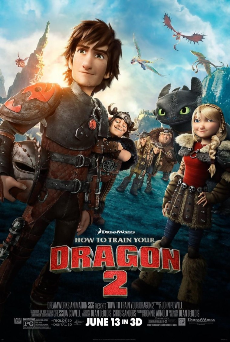 dragons-2-affiche-53466d82adf5e
