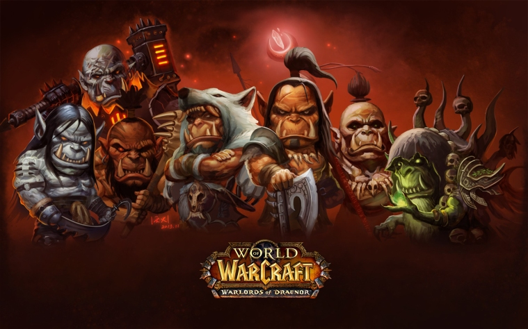 world-of-warcraft-warlords-of-draenor-jeux-video-fond-ecran-wallpaper-3