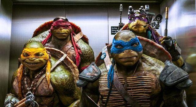 Ninja-turtles-une-carapace-vide-e1413300145152