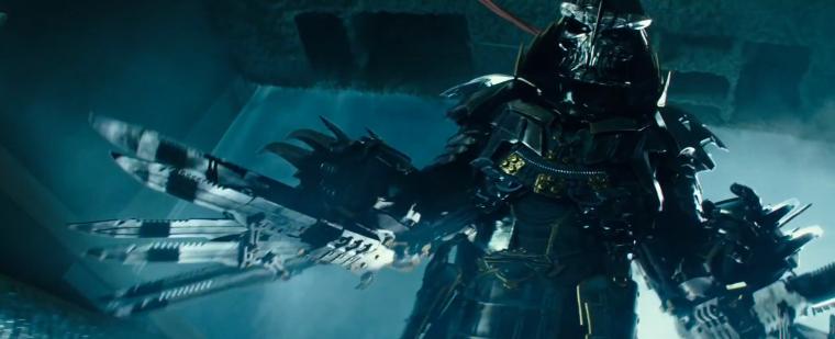 shredder11545