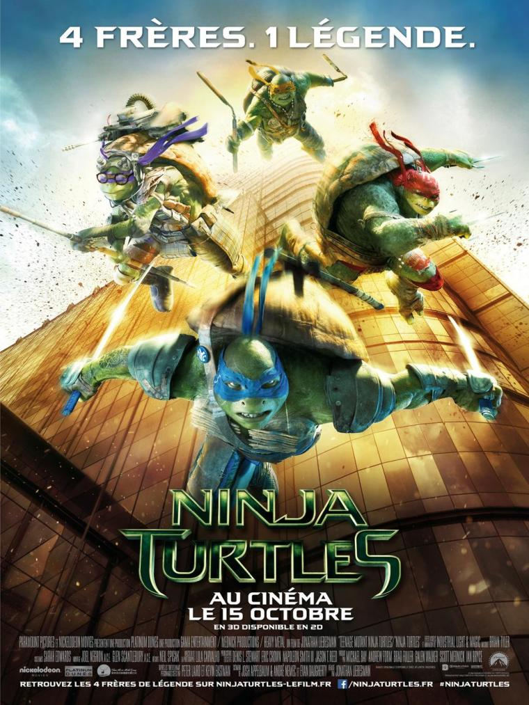 Teenage-Mutant-Ninja-Turtles-affiche-france