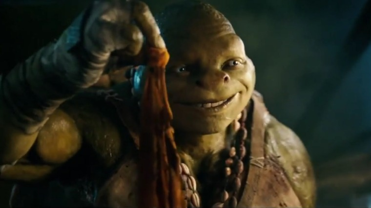 teenage-mutant-ninja-turtles-movie-trailer-2014-michelangelo-no-mask-master-splinter-revealed-in-first-tv-spot-for-teenage-mutant-ninja-tur
