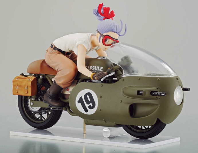 DESKTOP_REAL_McCOY_-_Dragon_Ball_Z_03_Bulma_figurine_suzukaze1