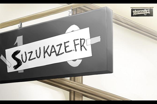mode_de_paiement_image_suzukaze_france