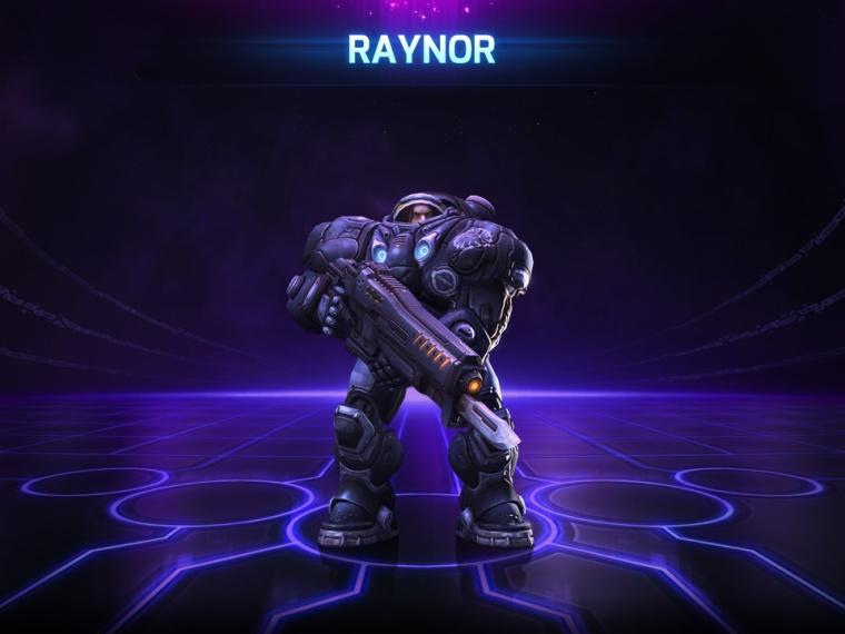 Raynor2