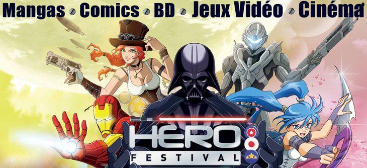 150831_herofestival