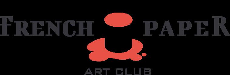 FPAC-Logo-HD