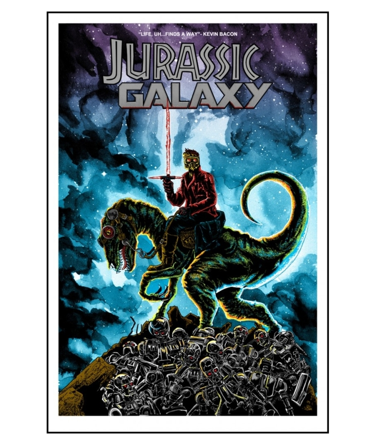 jurassic-galaxy-tim-doyle