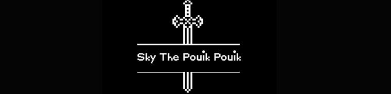 banniere-sky-the-pouik-pouik