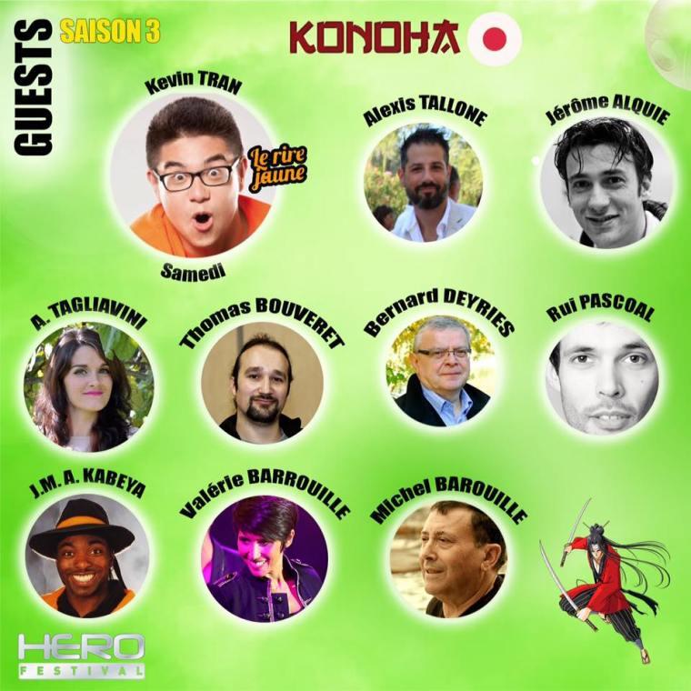 hero-festival-2016-invite-konoha
