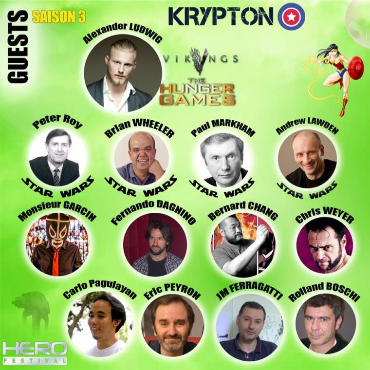 hero-festival-2016-invite-krypton