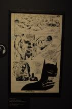 Expo DC Comics Paris Musee Art Ludique Sky The Pouik Pouik (14)
